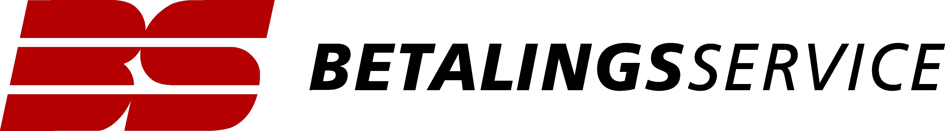 betalingsservice_pos_RGB