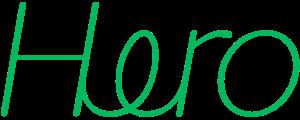 HeroBase-logo-1-e1558280947497