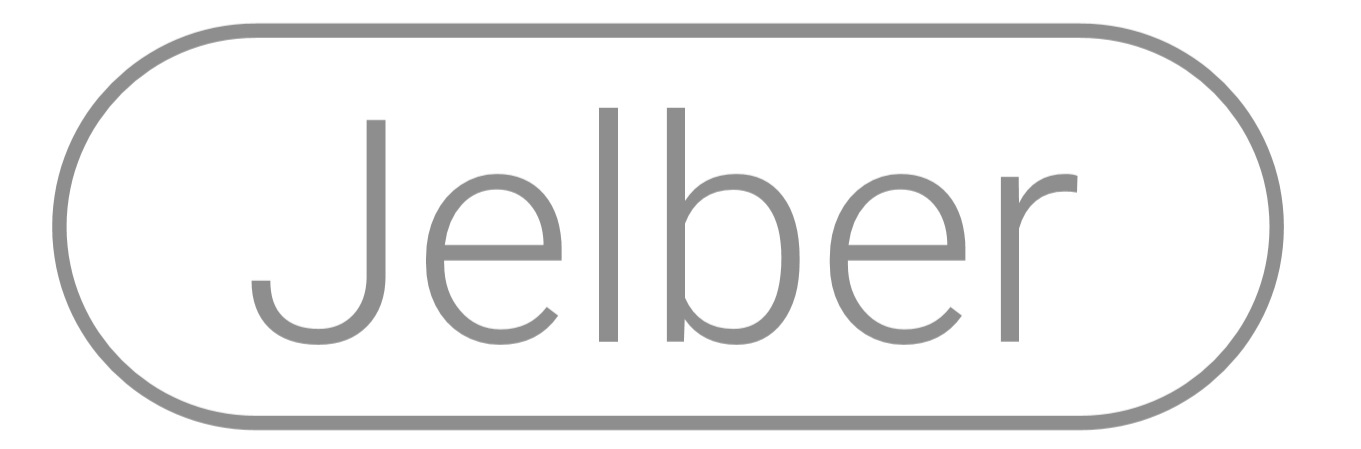 Jelber_logo