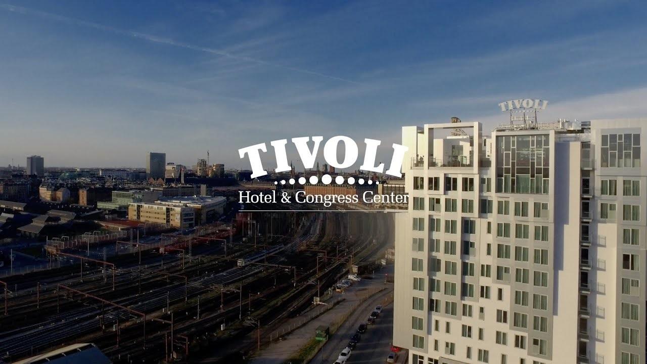TivoliHotel_logobaggrund