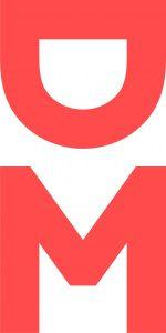 DM_Logo_RED_RGB